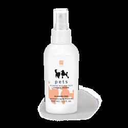 FM Z007 Sprays perfumados para animais de estimação