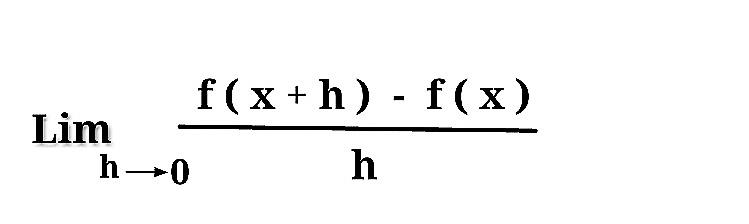 Pratham siddhant formula in avakalan.
