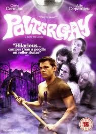 Poltergay, 2006