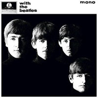 Worst to Best: The Beatles: 15. With The Beatles