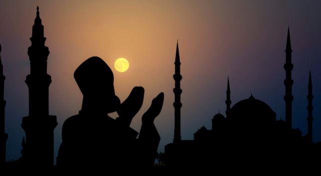 amalan ramadhan ibadah di bulan ramadhan
