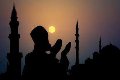10+ Amalan di Bulan Ramadhan yang Dianjurkan Nabi SAW dan Berpahala Ganda
