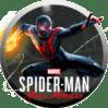 تحميل لعبة spider man-miles morales لجهاز ps4