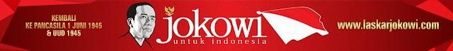 Media: Menegaskan atau Menegasi Prestasi Jokowi?