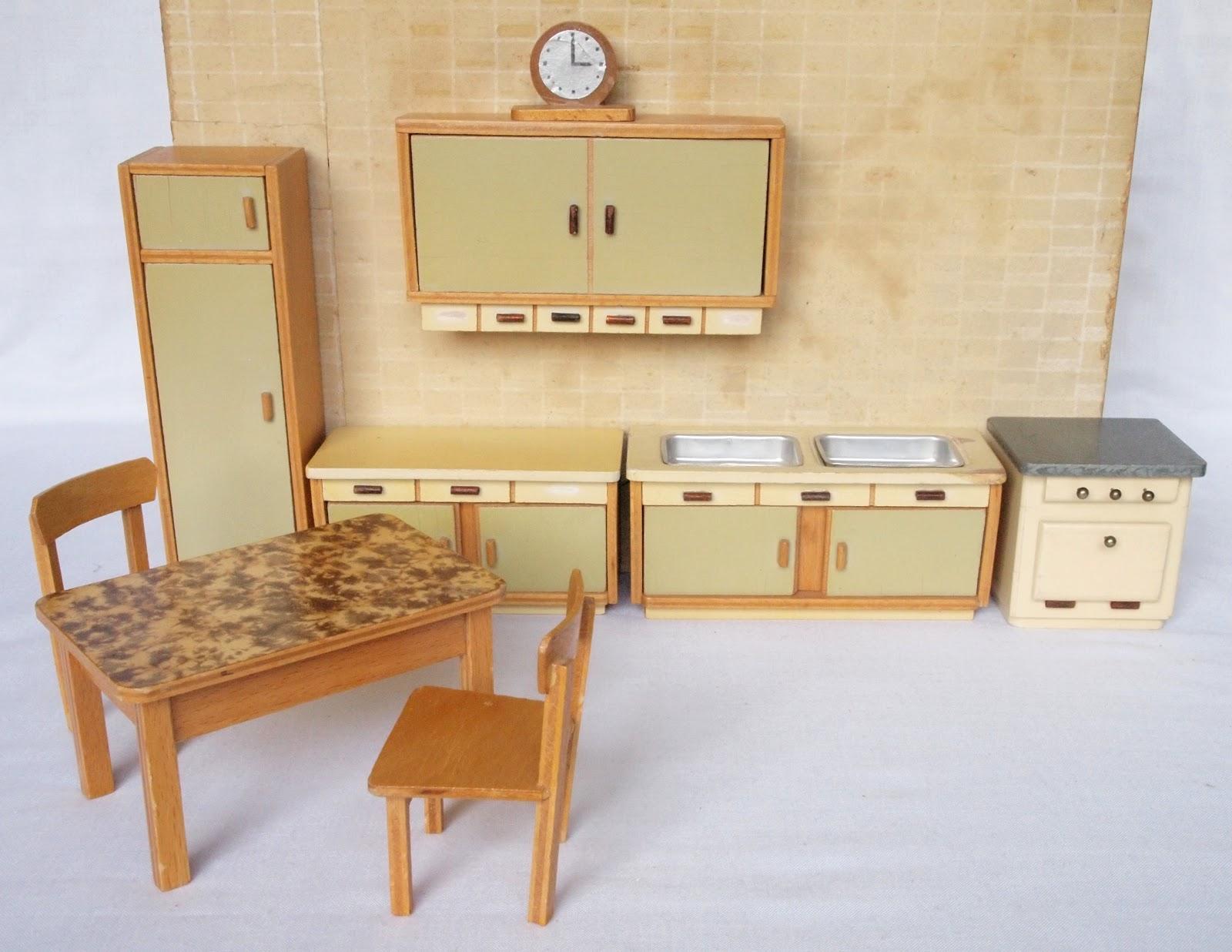 Küche Elektrogeräte Separat Kaufen