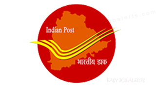 India Post Recruitment 2021 - Apply Offline For 15 Staff Car Driver and Despatch Rider Vacancies