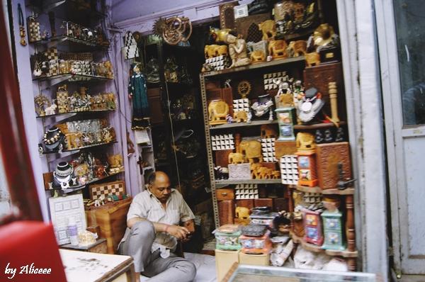 magazin-old-delhi