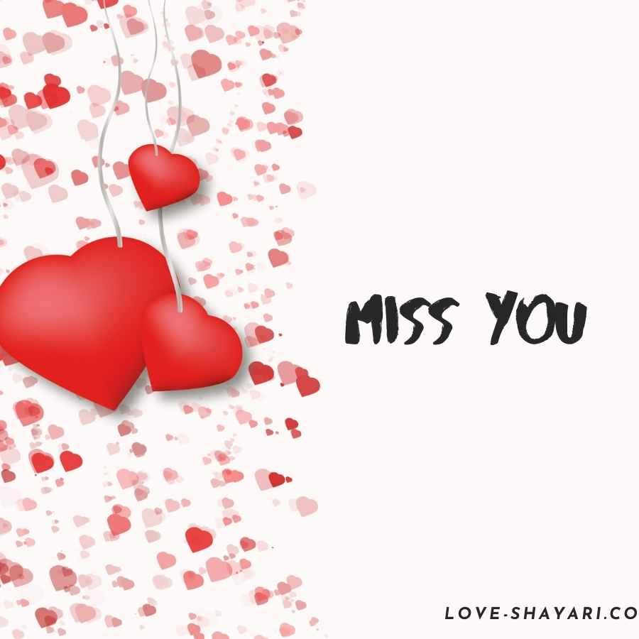 l miss you images