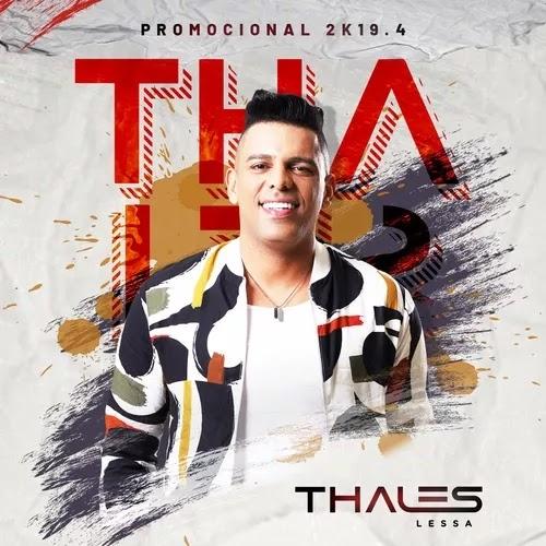 Thales Lessa - Promocional de Novembro - 2019.4