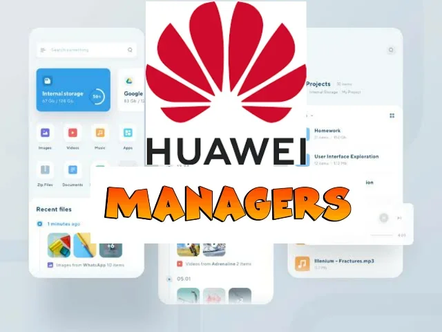 Hmanager 4.1.7 latest version