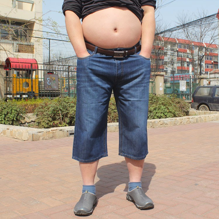 e88b0ae3fa6 Fat man short pants jpg 750x750 Fat man short pants