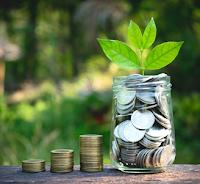 Pengertian Financial Literacy, Aspek, Tingkat, Manfaat, dan Membangunnya