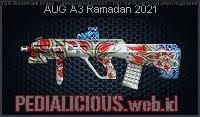 AUG A3 Ramadan 2021