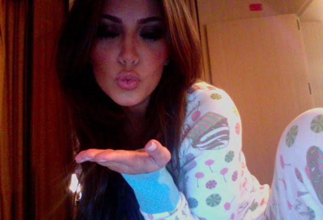 kim kardashian twitter |Stock Free Images