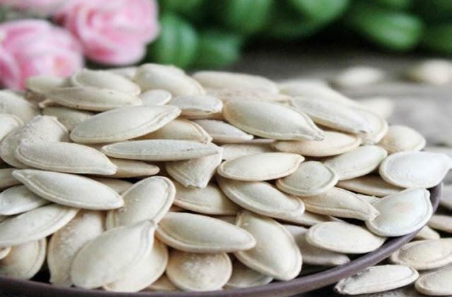 Các loại thực phẩm giúp chữa bệnh cảm cúm hiệu quả