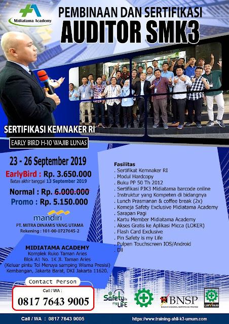 Auditor-SMK3-murah-tgl-23-26-September-2019-di-Jakarta
