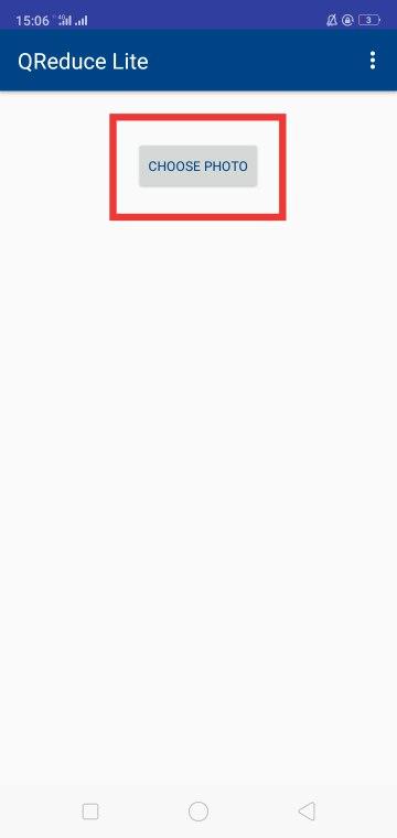 Cara upload gambar saat daftar akun prakerja anti gagal hanya dengan Android 1