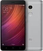 Solusi Bricked / Matot Redmi Note 4/4x Mediatek Nikel Setelah Flashing