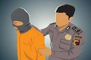 Cepat Tanggapi Laporan Masyarakat, Unit Reskrim Polsek Pulomerak Berhasil Tangkap 2 Pelaku Pencurian