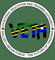 VETA Tanzania 2021