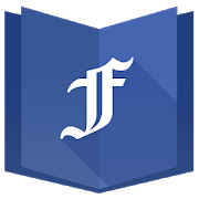 Folio for Facebook & Messenger Premium 3.5.3