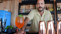 Cocktail Veneciano