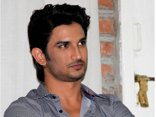 Unknown things about Sushant Singh Rajput
