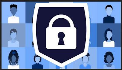 Cara Menyembunyikan Foto di iPhone & iPad dengan Password
