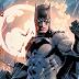 Batman'in Tom King Sonrası Takımı Açıklandı!