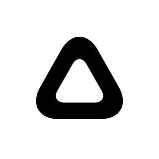 تحميل برنامج تحسين الصور للاندرويد