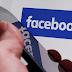 Lewat Viewpoint Pengguna Facebook Akan Terima Gaji