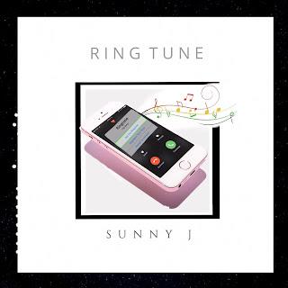 MUSIC: Sunny J - Ring Tune (Prod. Zionbeatz)