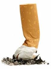 cara-berhenti-dari-kecanduan-kebiasaan-merokok