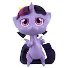 My Little Pony Chibi Vinyl Figure Series 1 Twilight Sparkle Figure by MightyFine