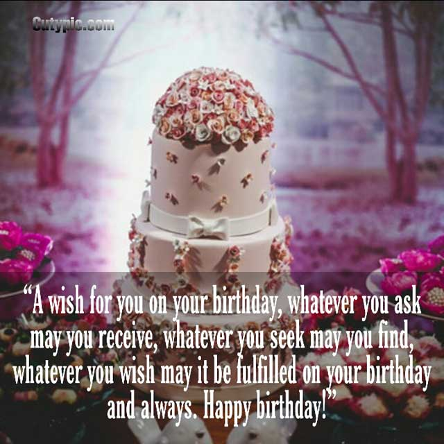 happy birthday wishing images download