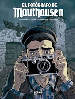 https://nuevavalquirias.com/el-fotografo-de-mauthausen.html