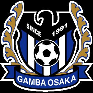 2019 2020 Plantilla de Jugadores del Gamba Osaka 2018 - Edad - Nacionalidad - Posición - Número de camiseta - Jugadores Nombre - Cuadrado