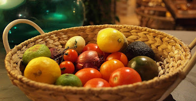 Free food stock photos and high quality images - Ingredients for Salad.