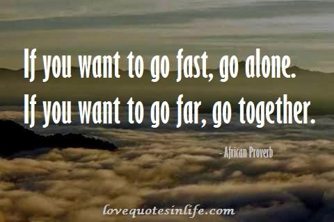 best-famous-travel-quotes5-photo