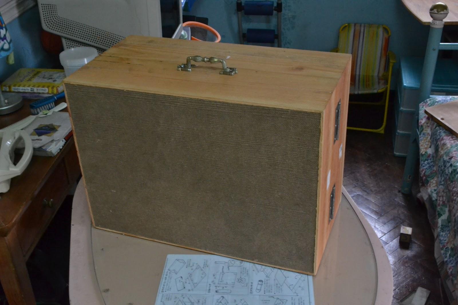 Urbi Et Orbi My Bucket List Journals Scale Modeling