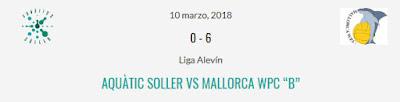 http://s221839459.mialojamiento.es/mwpc/event/aquatic-soller-vs-mallorca-wpc-b/