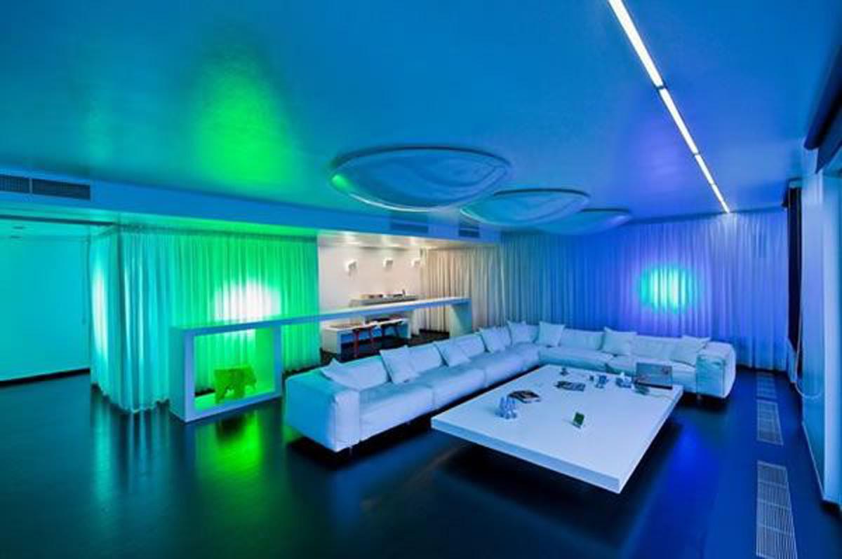 Awesome Bathroom Designs Amazing Living Room Designs Ideas Photos Fashionate Trends