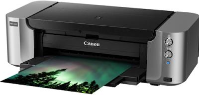 http://www.printerdriverupdates.com/2017/09/canon-pixma-pro-100-driver-software.html