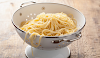 How to Freeze Your Leftover Spaghetti (and Other Cooked Pasyz