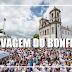 [ FESTA POPULAR ] Prefeitura monta operação especial de serviços para a Lavagem do Bonfim