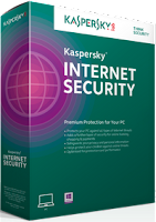 download Kaspersky Internet Securiy 2015 30 days trial