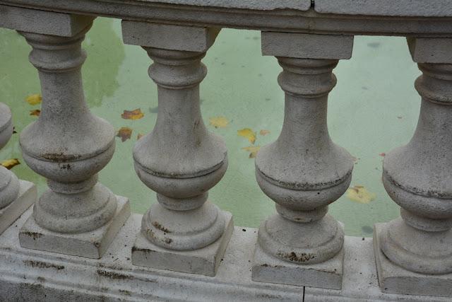 Dijon Jardins Darcy