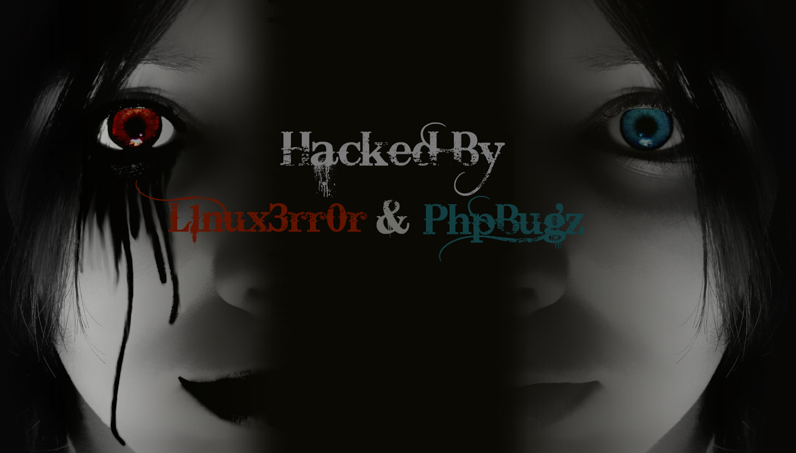 Hackers Wallpaper HD By Pcbots - Part-IV ~ PCbots Labs (Blog)