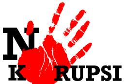 Pengertian Korupsi, Kolusi dan Nepotisme (KKN)