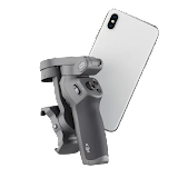 Dji-osmo-3-mobile-camera-support-gadgets